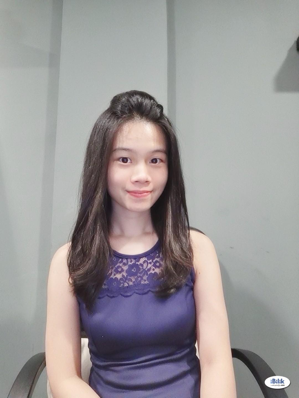 Carol Tan