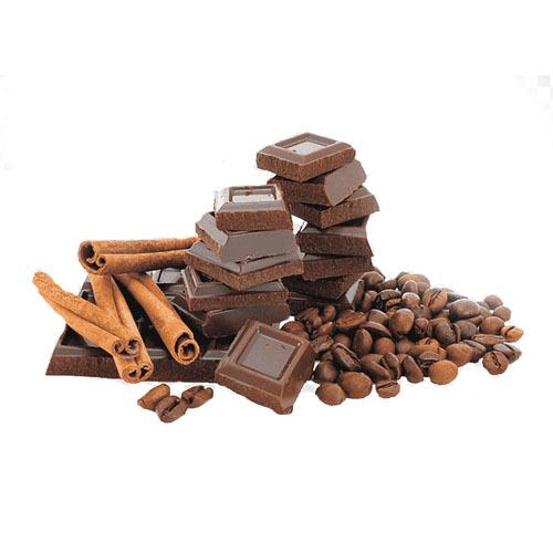 Chocolate, Snacks & Sweets