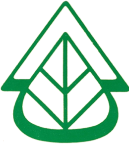 Land Custody and Development Authority (PELITA)