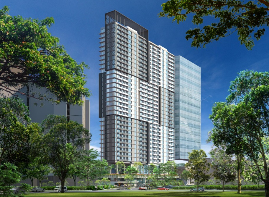 bintaro-plaza-residence