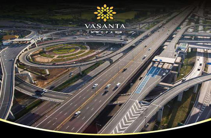 Vasanta Innopark Picture