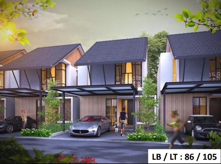 jakarta-garden-city-cover