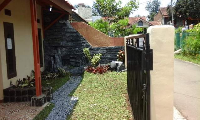 Margahurip Banjaran Picture