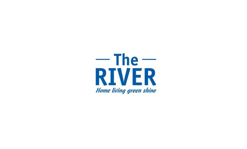 the-river-cover