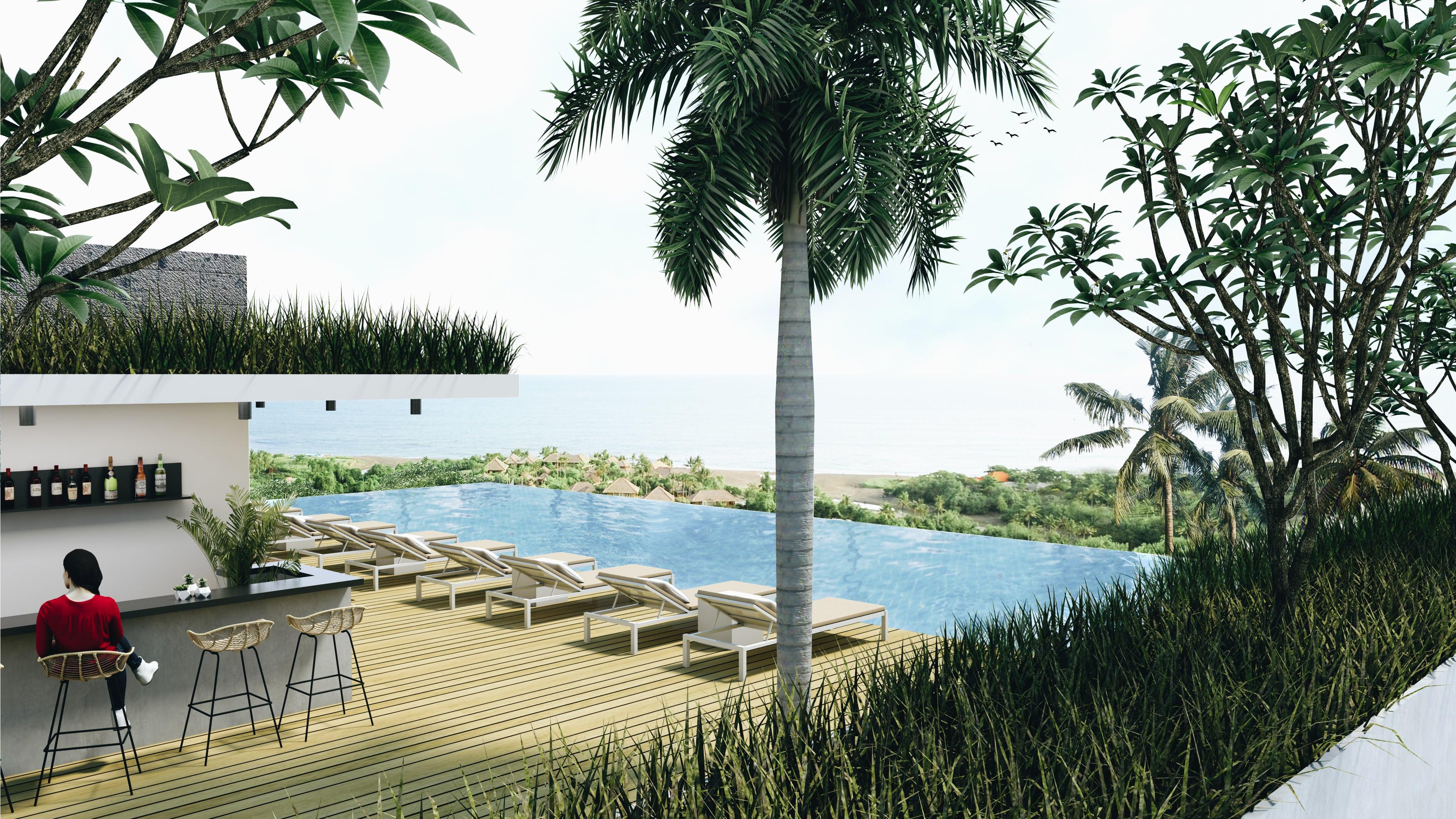 citadines-berawa-beach-bali-cover