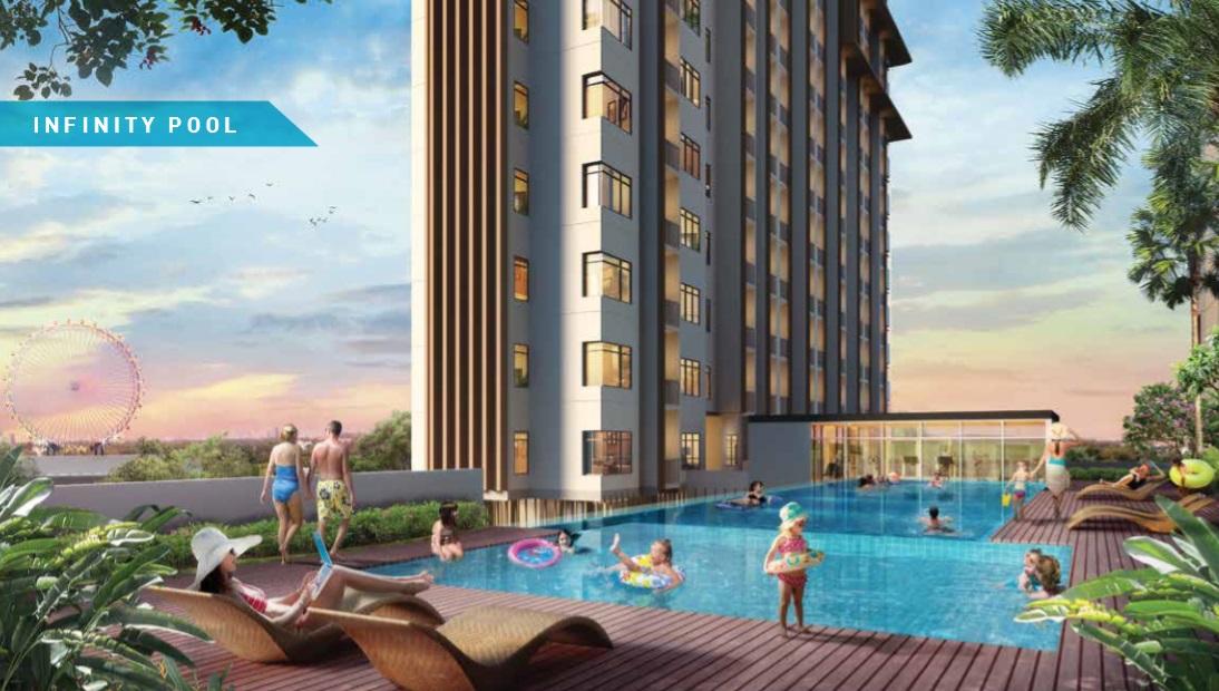 cleon-park-apartment-cover