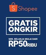 Shopee_general
