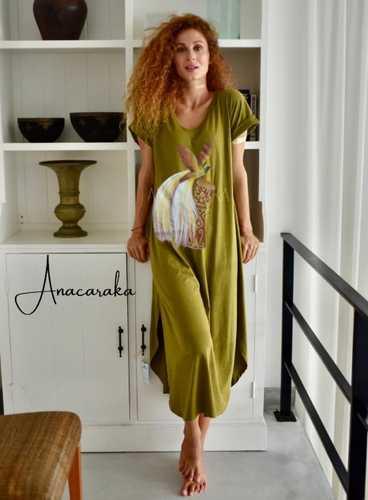 dress-cendrawasih-tifa