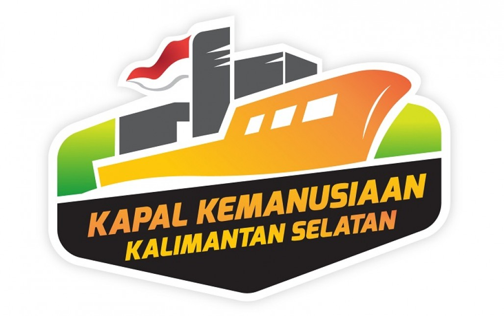 Humanitarian Ship for South Kalimantan to Sail Soon to Help Flood Victims photo