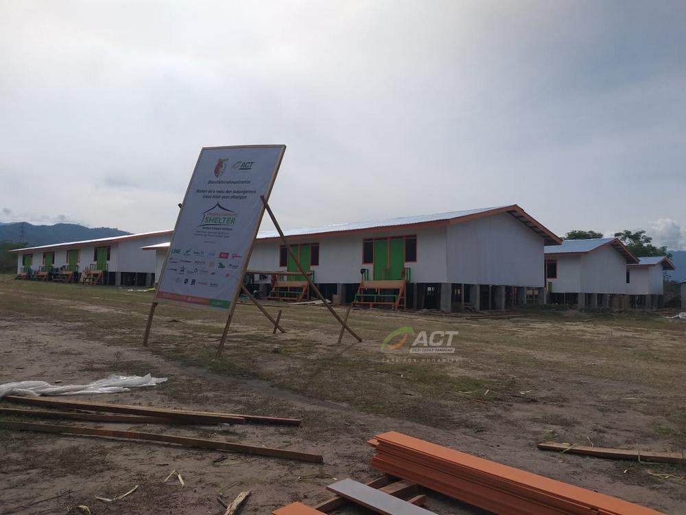 ICS Construction in Sidera Continues's image