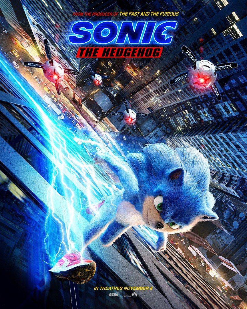 Sumber: Sonicthehedgehog.com