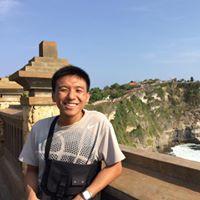 Zhi Wei Nah