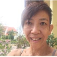 Angelina Choy