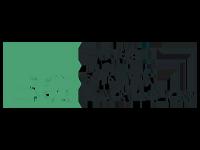 brightgreenpartners | Internation V-Label Award | Judgify Awards