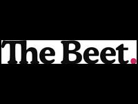 thebeet | Internation V-Label Award | Judgify Awards
