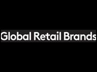 globalretailmag | Internation V-Label Award | Judgify Awards