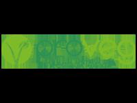 proveg | Internation V-Label Award | Judgify Awards