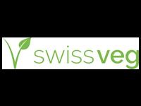 swissveg |Internation V-Label Award | Judgify Awards