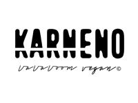 Katleen Bosteels Karneno | Internation V-Label Award | Judgify Awards