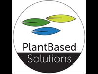 plantbasedSolutions | Internation V-Label Award | Judgify Awards