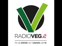 RadioVeg.it | Internation V-Label Award | Judgify Awards