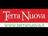 Terra Nuova | Internation V-Label Award | Judgify Awards
