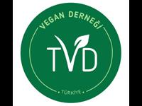 Turkey Vegan | Internation V-Label Award | Judgify Awards