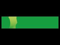 Vegetarian Society of Denmark | Internation V-Label Award | Judgify Awards