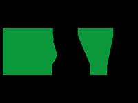 vegetarisme | Internation V-Label Award | Judgify Awards