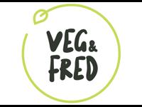 vegandfred | Internation V-Label Award | Judgify Awards