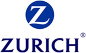 Zurich Z-Rider