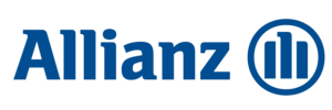 Standard allianz center health insurance