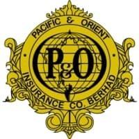 P&O Driver