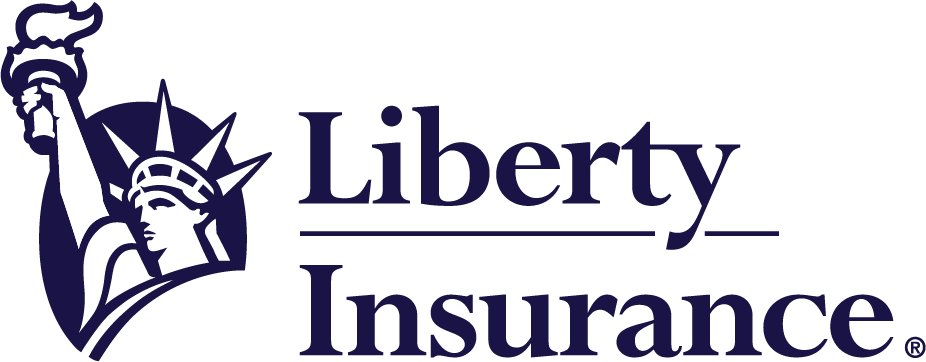 Libertyinsuranceblue
