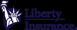 Liberty Driver
