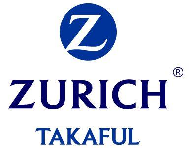 Zurich takaful 390x300