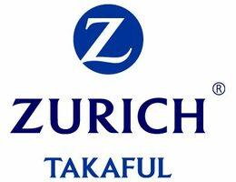 Zurich Z-Driver Takaful