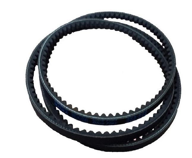 Curoa (belt)