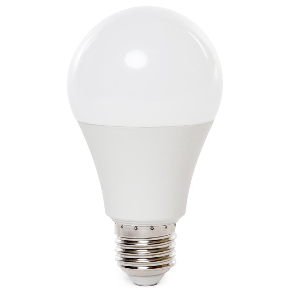 Bóng Đèn LED BULB