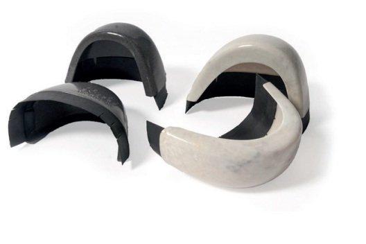 Giày Bảo Hộ Lao Động Mũi Thép, Composite - Nên Chọn Loại Nào?