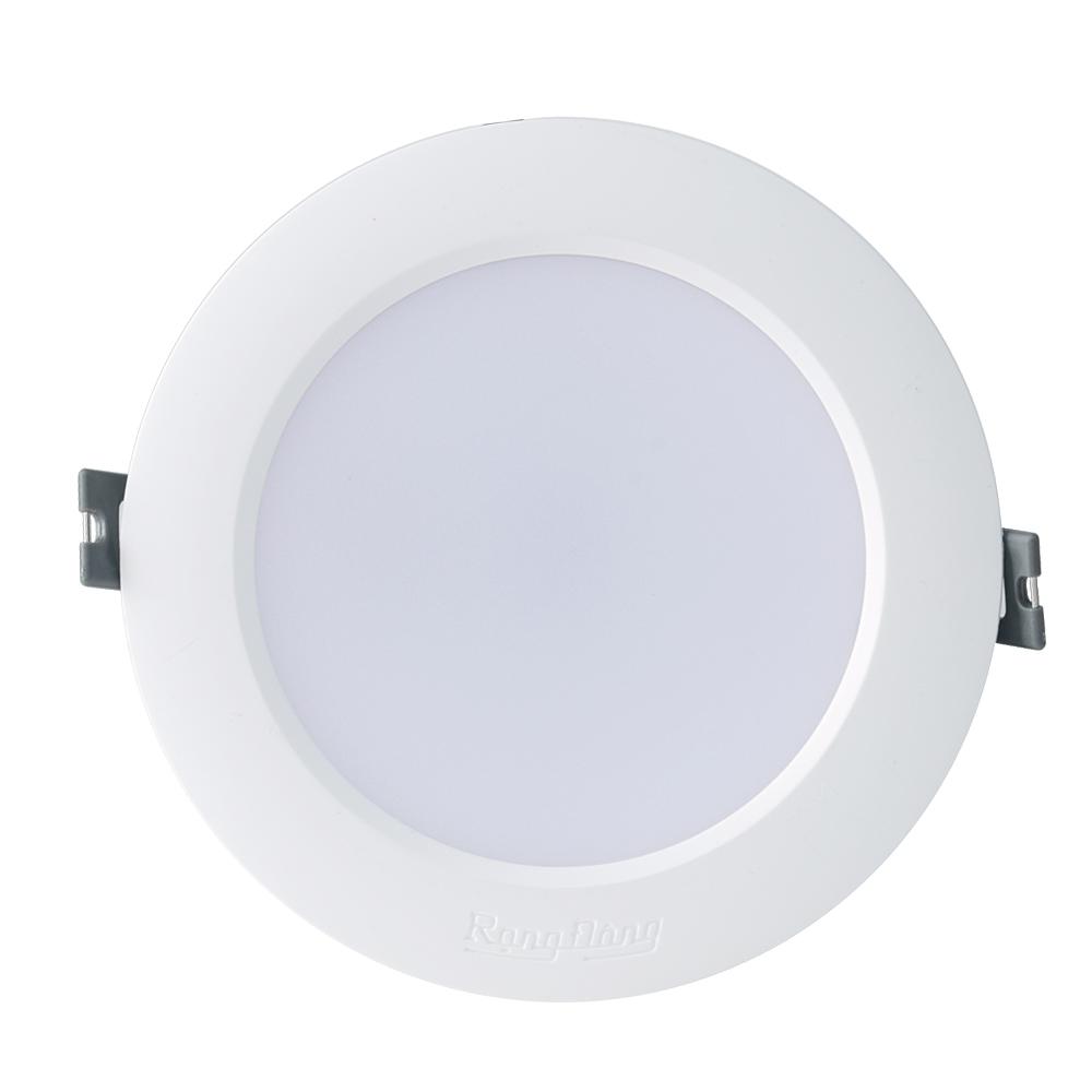 Tìm Hiểu Về Đèn LED Âm Trần Của Rạng Đông