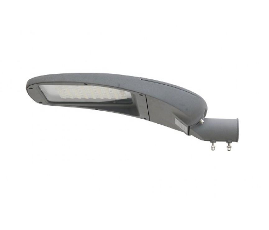 Những Điều Cần Biết Về Đèn Đường LED