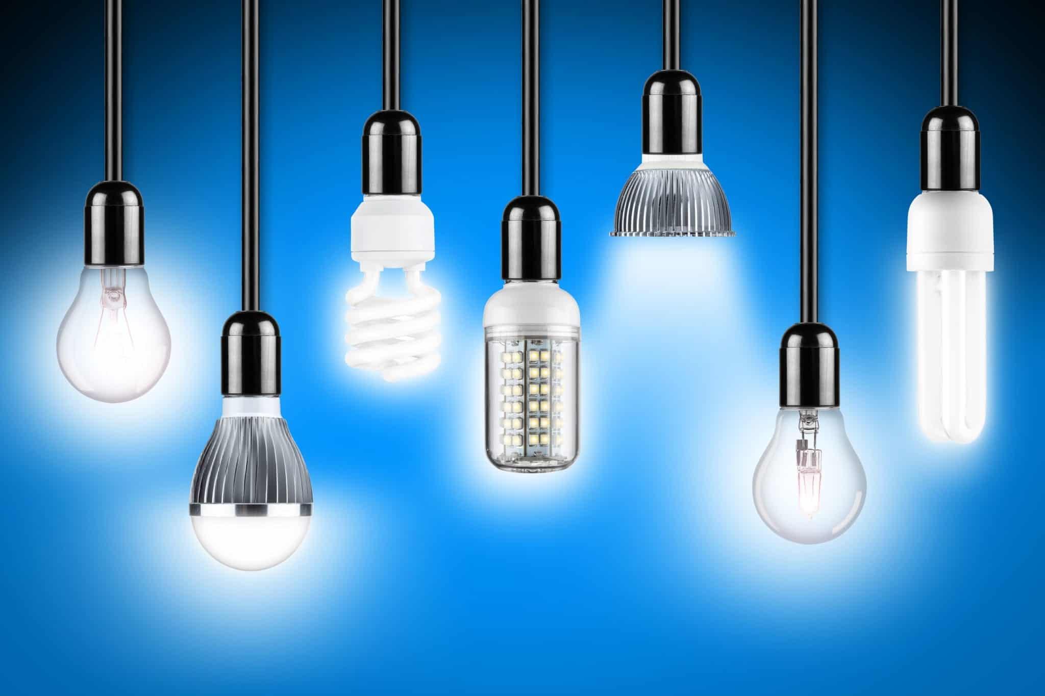 Đèn LED là gì? Cấu tạo, ứng dụng của công nghệ LED