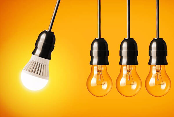 Những Thắc Mắc Khi Lựa Chọn Và Sử Dụng Đèn LED Bulb