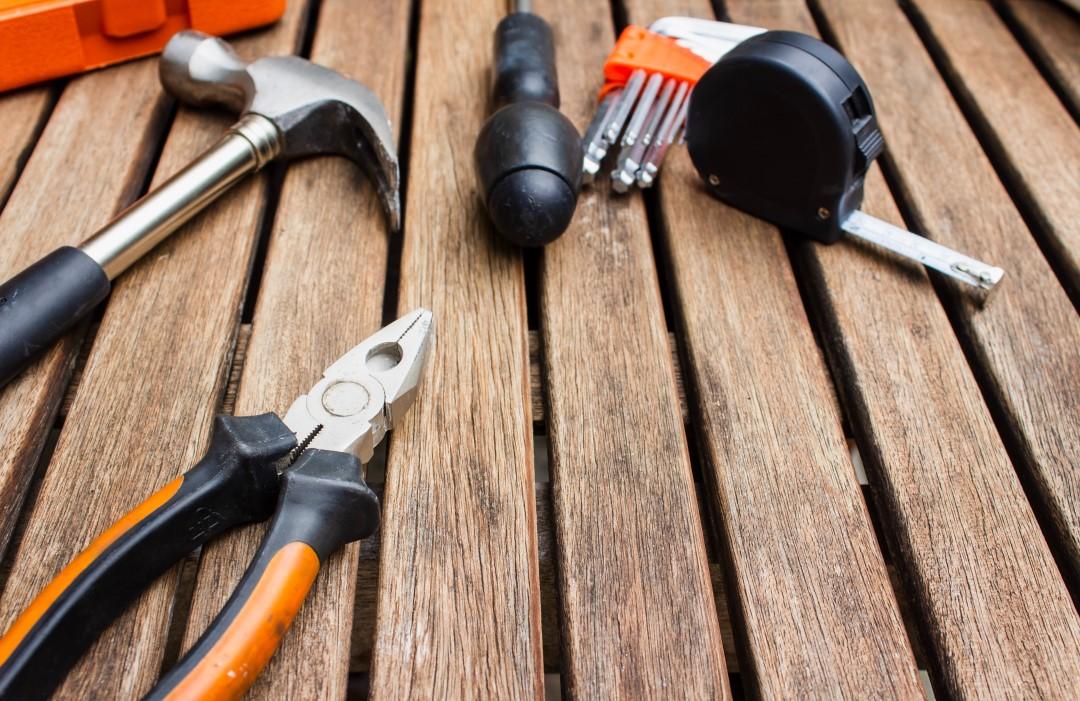Asaki Tools - Thương Hiệu Top Đầu Về Dụng Cụ Cầm Tay