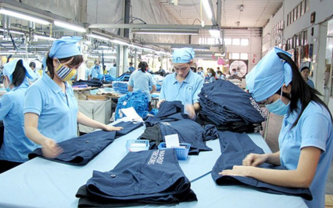 Bức tranh ngành dệt may quý 3: Ngành sợi gặp khó, vẫn còn nhiều doanh nghiệp có lợi nhuận tăng trưởng