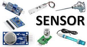 Sensor là gì? Các loại Sensor hiện nay trên thị trường