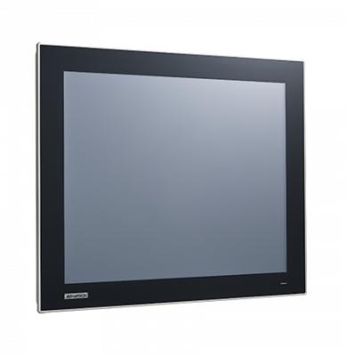 máy tính công nghiệp màn hình cảm ứng