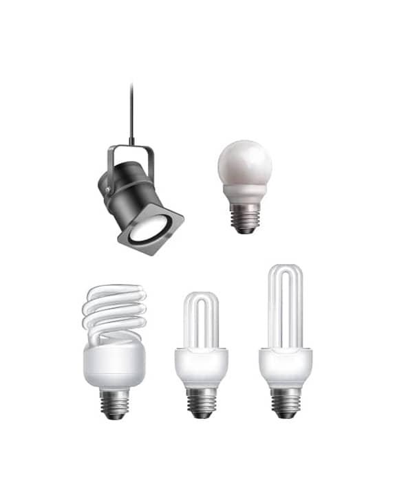 Ưu đãi đèn LED