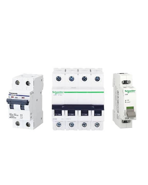 Siêu ưu đãi thiết bị điện